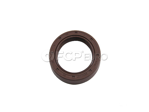BMW Input Shaft Seal ( 318is 320i 630csi 530i 528i 733i ) - 23111228314