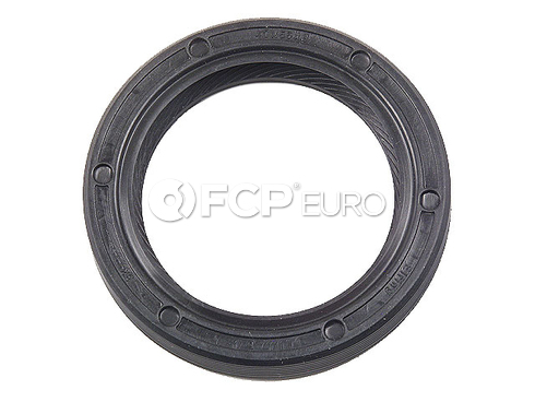 BMW Manual Trans Output Shaft Seal - Elring 23121205340