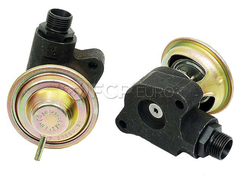 Mercedes EGR Valve - Pierburg 0011409560