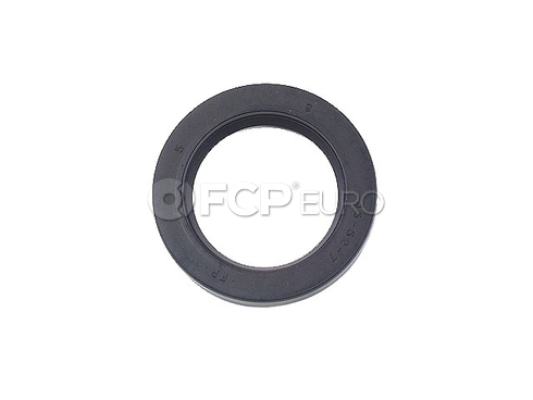 BMW Manual Trans Main Shaft Seal  - CRP 23121220619