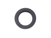 BMW Manual Transmission Main Shaft Seal  - CRP 23121220619