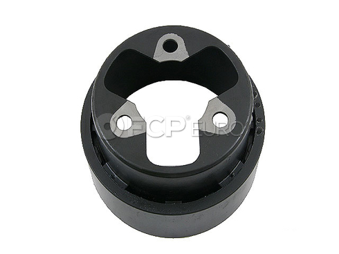 BMW Driveshaft Vibration Damper (E30) - Genuine BMW 23131222514