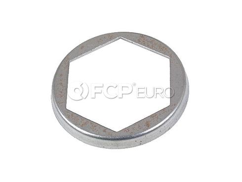 BMW Auto Trans Output Shaft Flange Lock Plate - Genuine BMW 23221201330