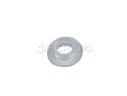 BMW Manual Trans Shift Rod Bushing - Genuine BMW 23411466120
