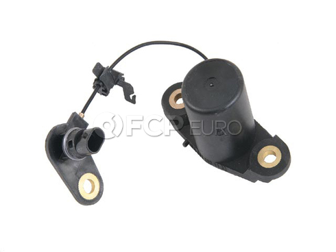 Mercedes Oil Level Sensor - Genuine Mercedes 0011531332