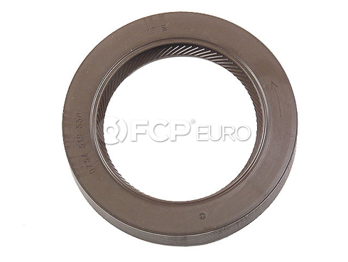 Volvo BMW Transmission Output Shaft Seal - CRP 24111218009