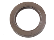Volvo BMW Transmission Output Shaft Seal - CRP 24111218009