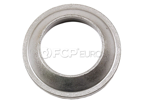 VW Exhaust Seal Ring (Jetta Golf) - HJS 357253137