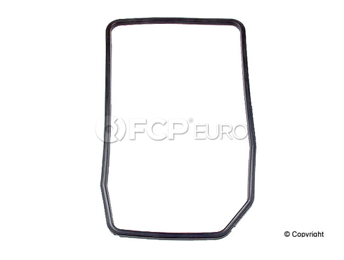 BMW Transmission Oil Pan Gasket (530i M3) - Febi 24111219127