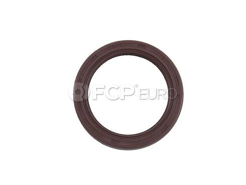 BMW Auto Trans Output Shaft Seal - Meistersatz 24137509504