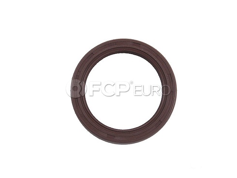 BMW Auto Trans Output Shaft Seal - Meistersatz 24137509504