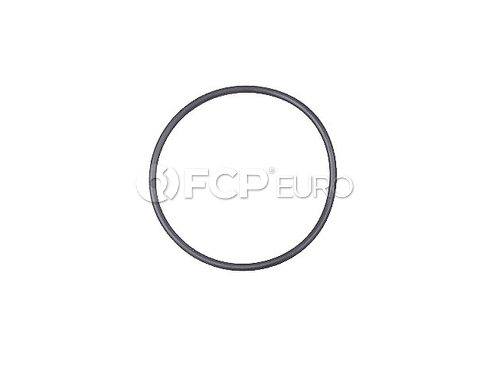 BMW Transmission Filter O Ring - Meistersatz 24341217437