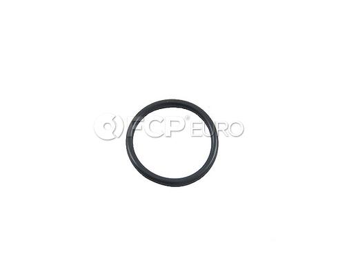 BMW Auto Trans Filter O-Ring - Meistersatz 24341422152