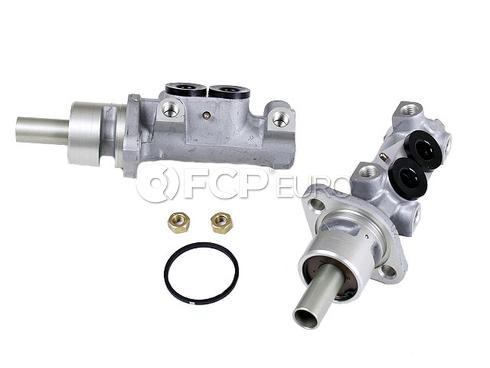 VW Brake Master Cylinder (Cabriolet Jetta Golf) - ATE 357611019