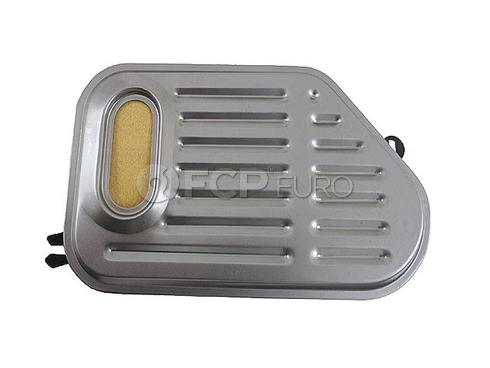 BMW Auto Trans Filter (A5S325Z) - Meistersatz 24341423376