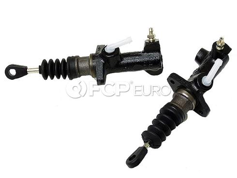 VW Clutch Master Cylinder (Corrado Passat) - FTE 357721401