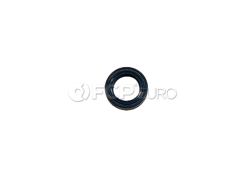 Audi VW Manual Trans Shift Shaft Seal - Corteco 012301457
