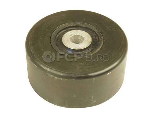 BMW Transmission Mount Rear - (318i 318is 318ti 528i Z3) Lemforder 24701142019
