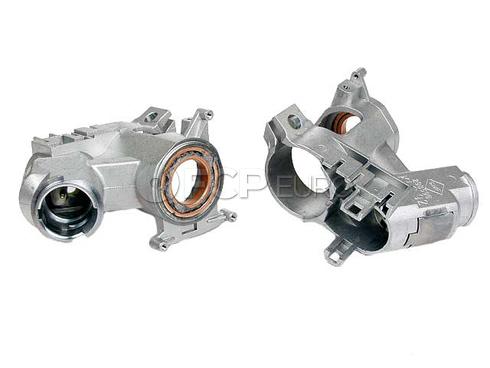 VW Steering Column Lock (Jetta Passat Golf Corrado Cabrio) - SWF 357905851