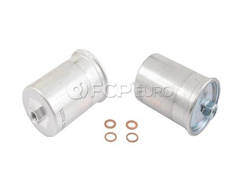 Audi VW Fuel Filter OP Parts - 12704002