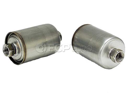 Jaguar Fuel Filter - OP Parts 12726001
