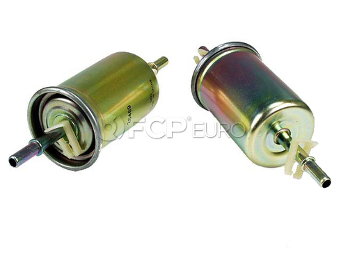 Jaguar Fuel Filter (S-Type XF XFR) - OP Parts 127-32-001