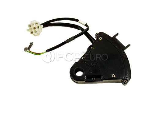 BMW Neutral Safety Switch - OEM Supplier 25161215553