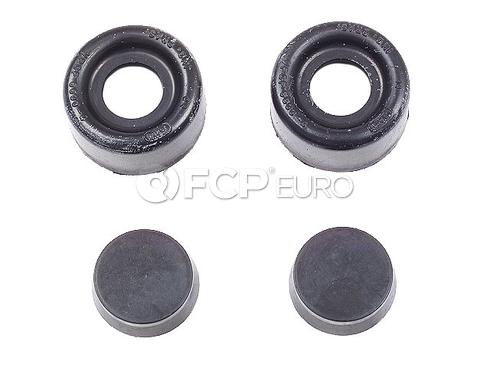 VW Wheel Cylinder Repair Kit (Super Beetle) - TRW 361698301