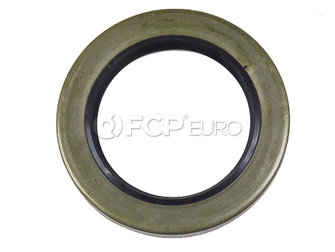 VW Wheel Seal (Transporter) - NAK 3900-33-065