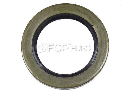 VW Wheel Seal (Transporter) - NAK 3900-33-065