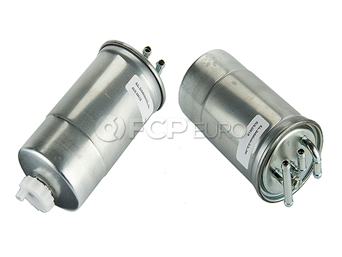 VW Fuel Filter (Beetle) OP Parts - 12754004