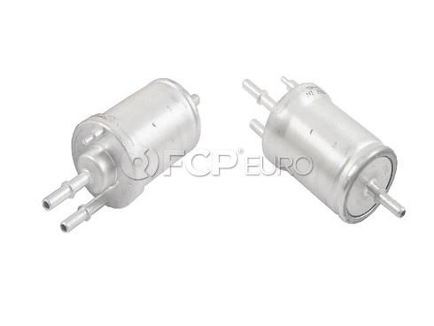Audi VW Fuel Filter OP Parts - 12754005