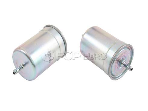 VW Audi Fuel Filter - OP Parts 12754006
