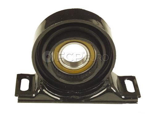 BMW Drive Shaft Center Support - Rein 26121226723