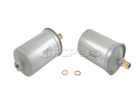 Audi VW Fuel Filter OP Parts - 12754008