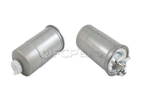 VW Fuel Filter (Jetta Golf Passat) OP Parts - 12754009