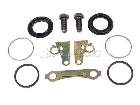 VW Caliper Repair Kit (Fastback Squareback) - FTE 411698471