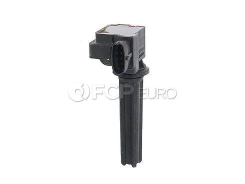 Saab Ignition Coil (9-3 9-3X) - Genuine Saab 12787707
