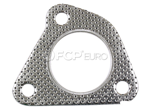 Audi VW Exhaust Pipe to Manifold Gasket - CRP 433253115