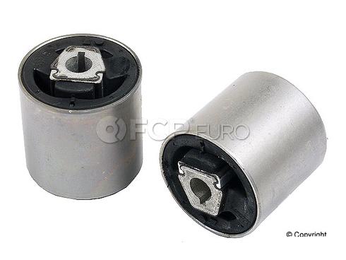 BMW Control Arm Bushing Kit - Lemforder 31120307882