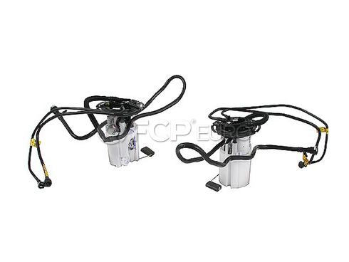 Saab Electric Fuel Pump (9-3) - Walbro 12805467
