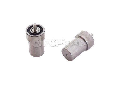 VW Diesel Fuel Injector Nozzle (Rabbit Dasher) - Bosch 0434250063