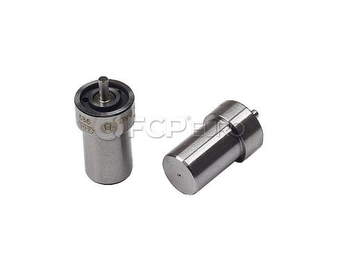 Mercedes Diesel Fuel Injector Nozzle - Bosch 0010172912