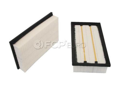 Jaguar Air Filter - OP Parts 12826004