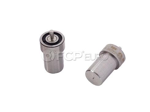 Mercedes Diesel Fuel Injector Nozzle - Bosch 0434250128