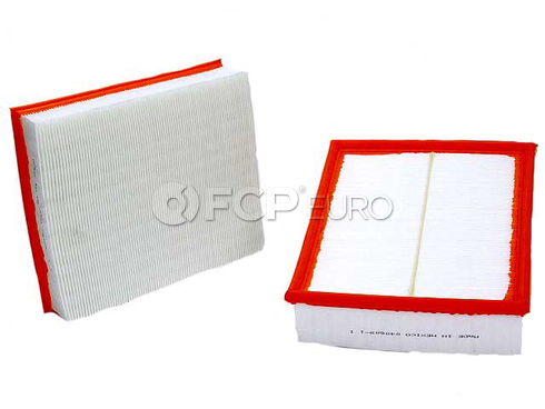 Land Rover Air Filter (Discovery Freelander Range Rover) - OP Parts 12829001