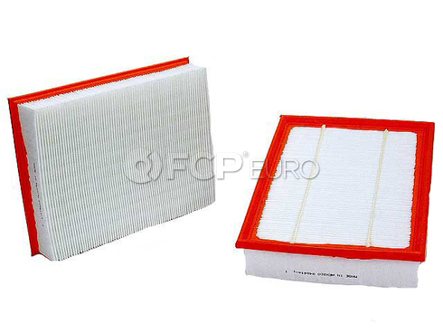 Land Rover Air Filter (Discovery Range Rover) - OP Parts 12829002