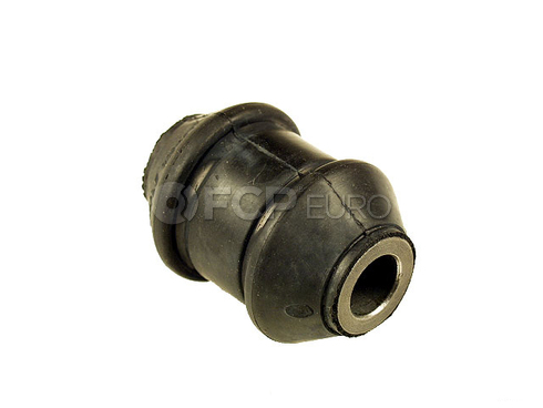 BMW Control Arm Bushing - Genuine BMW 31122614100