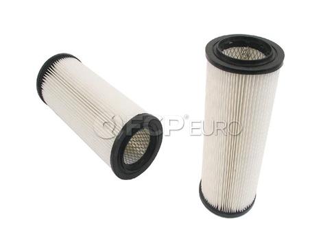 Saab Air Filter (9000) - OP Parts 12846002