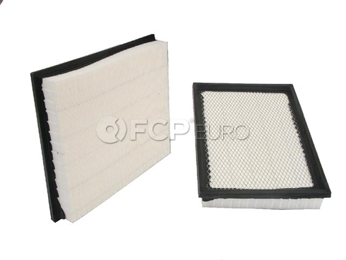 Saab Air Filter (9-3) - OP Parts 12846004